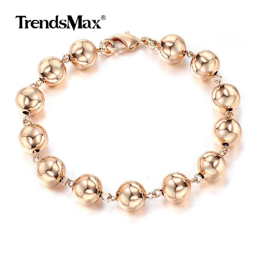 Snail Charm /& Lobster Clip bracelet necklace jewellery handmade