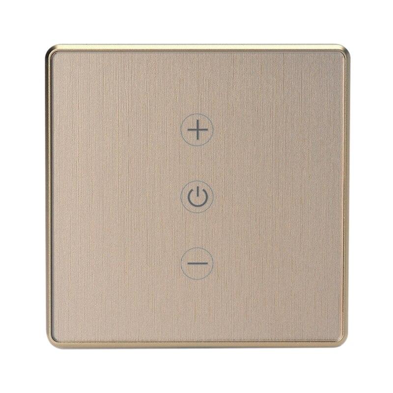 Шторка с WiFi переключатель, интеллектуальная беспроводная (Wi Fi) Пресс переключатель, Беспроводной дистанционного Управление окна Шторы пере