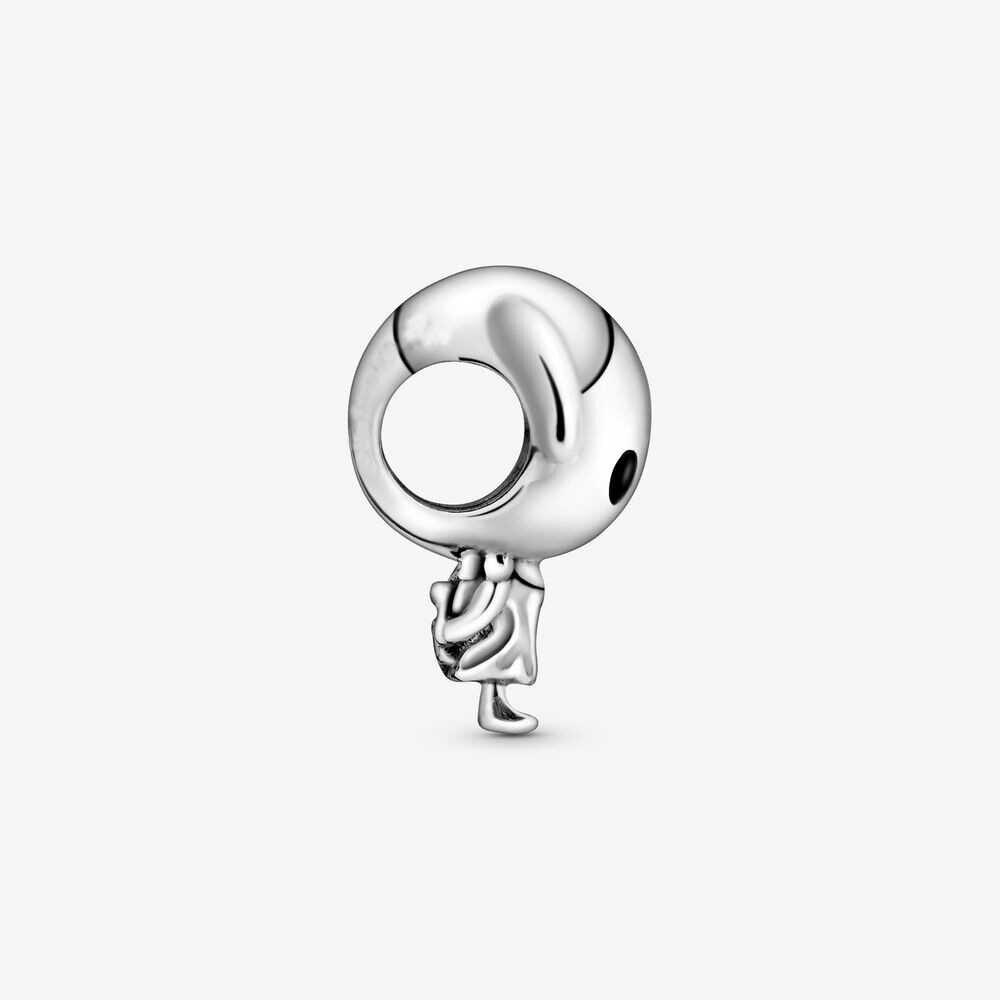 Дропшиппинг Добби дом эльф Шарм подходит Пандора браслеты и ожерелья Гарри Волшебные амулеты DIY Ювелирная маркировка