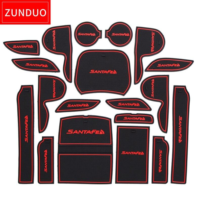 lowest price Leather Car Key Case Cover For Mazda 2 3 6 Axela Atenza CX-5 CX5 CX-7 CX-9 2014 17 Auto Key Shell