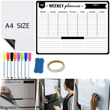 weekly monthly planner calendar…