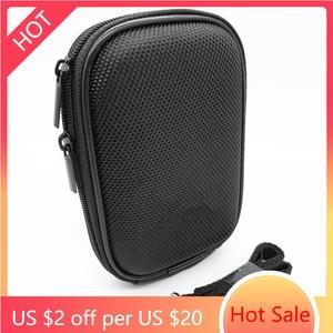 CAMERA CASE BAG FOR Olympus Stylus 8010 TOUGH 6020 3000 6010 8000 6010 FE 5010 5050 5040 5035 VG 140 130 TG 310
