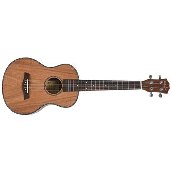 Tenor Ukulele 26 Inch Acoustic Ukulele Mini Guitar Acacia Ukulele 4 Strings Guitar For Beginner Music Instruments aiersi 26 inch tenor cutaway jazz ukulele f hole mini acoustic guitar 4 strings ukelele electric guitarre with bag capo cable