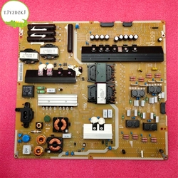 Good test power board supply plate for Samsung un65ju7500f power BN41-00812A L65S7N_FHS un60ju7100f un65ju7100f xza