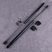 Amortisseurs de démarrage à ressort pour Nissan 350Z 2003 – 2009 SG325022, entretoises de porte arrière pour coffre de véhicule