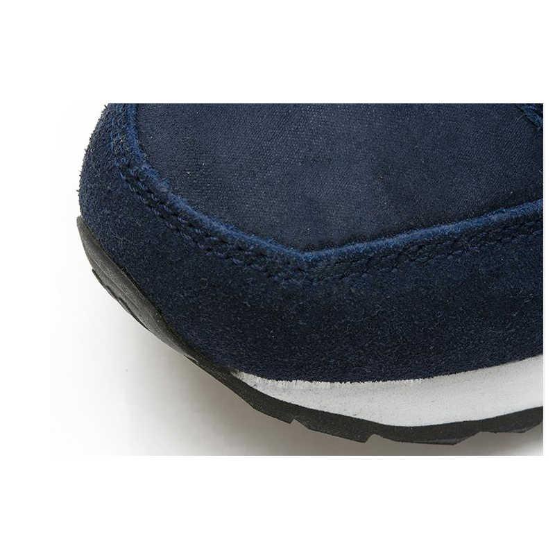 ชายรองเท้าแฟชั่นผู้ชายรองเท้า Plus ขนาดฤดูหนาว Botas Hombre Warm Fur Men รองเท้ารองเท้าบูทสำหรับผู้ชาย Booties รองเท้าผ้าใบฤดูหนาว