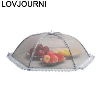 Juego De Ollas Macetas Keuken Kuchnia Patisserie, paraguas, antimoscas, pieza Infantil, utensilios...