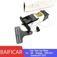 Baifar подлинный топливный бак крышка двигателя кабель выпуска 957202J000/95720-2J000 для Kia Borrego 2009-2011 Sorento 2011
