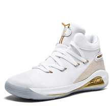 New Lebron Basketball Shoes Men Women Ankle Boots Cushioning