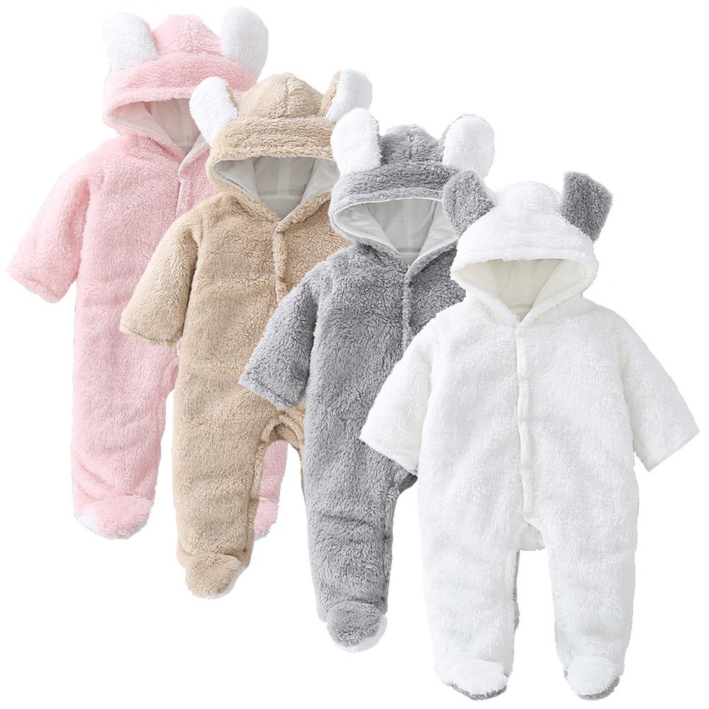 WOOLLY SHEEP SLEEPER Unisex Sleepwear FLEECE Boy//Girl Soft Warm Sweet 9 Month