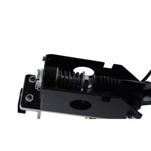 Image 3 - SIM USB Handbremse Clamp Für Racing Spiele G25/27/29 T500 FANATECOSW DIRT RALLY UR Auto Ersatz Teile Hand Brems neue