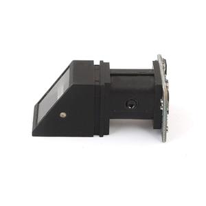 Image 5 - Módulo de huella dactilar óptico R305 UART/USB, Sensor de escáner para Arduino