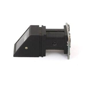 Image 5 - R305 UART/USB оптический модуль сканера отпечатков пальцев сенсор для Arduino