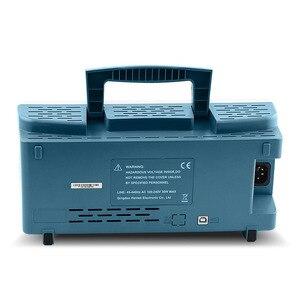 Image 4 - SS 890C Auto Film Snijmachine Voor Mobiele Telefoon Lcd scherm Beschermen Glas Back Cover Film Snijden Met Flexibele Hydrogel Film