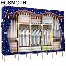 Penderie Moveis Yatak Odasi Mobilya Dresser Armario Almacenamiento Home Furniture Closet Cabinet De Dormitorio Mueble Wardrobe