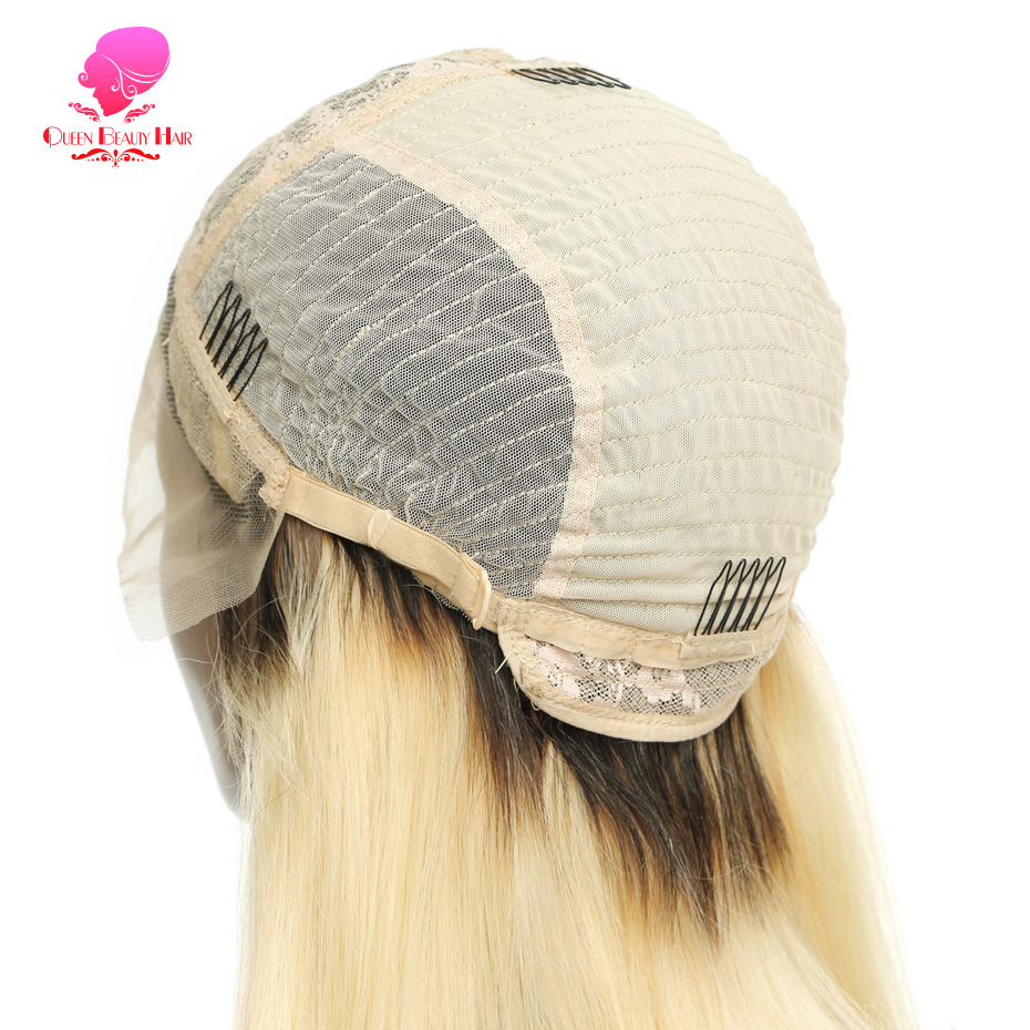 13x1 ombre lace front wigs (6)