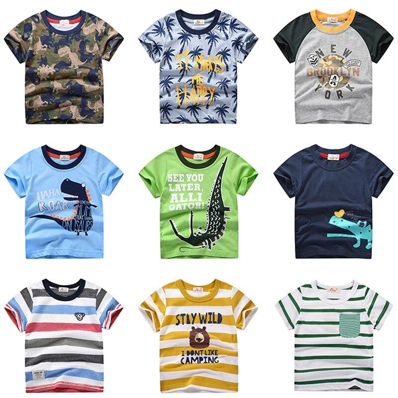 *England Boys T-Shirt Shorts Set Football  Boy Size 2-12 Years  Summer New