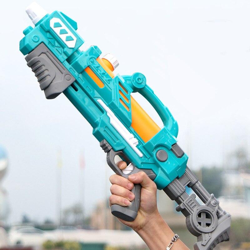 Cheap Pistolas de água
