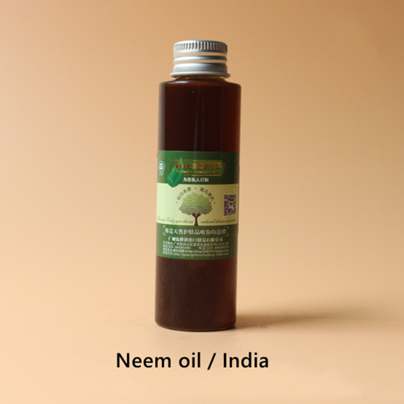 Neem Oil India, Moisturize Skin, Treat Eczema, Remove Scars, Effectively Moisturize, Remove Mosquitoes