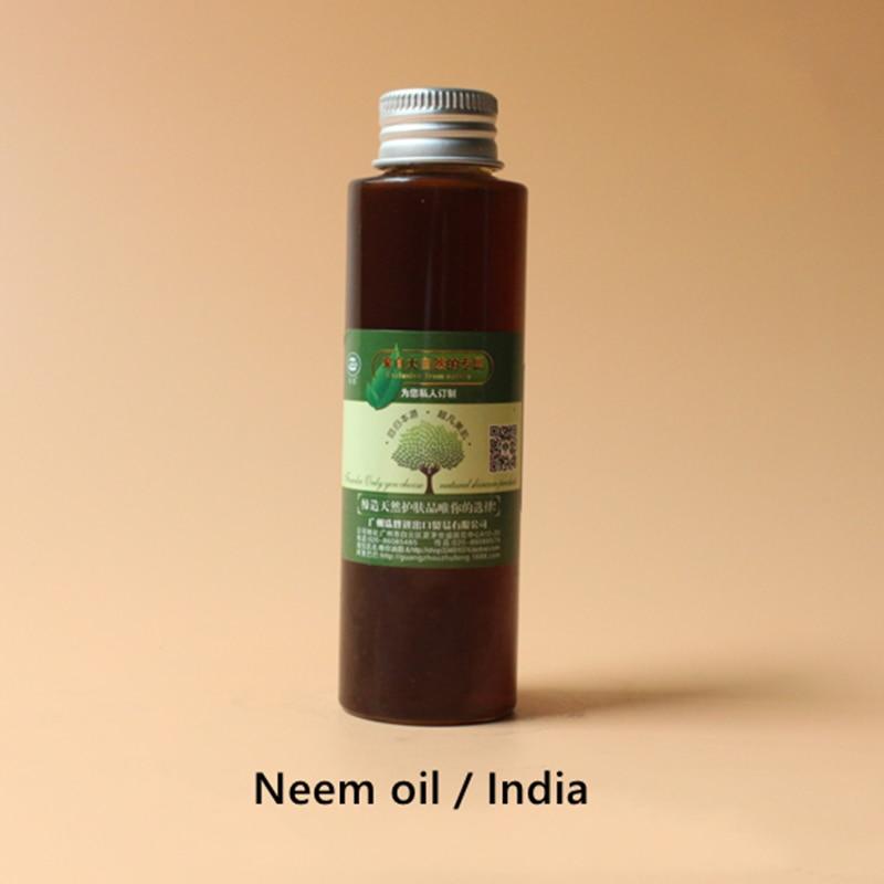 Neem Oil India, Moisturize Skin, Treat Eczema, Remove Scars, Effectively Moisturize, Remove Mosquitoes