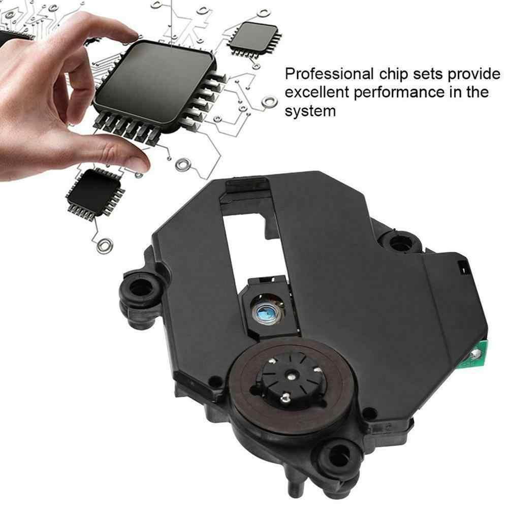 Оптическая Замена лазерной линзы набор для PS1 KSM-440ADM/440BAM/440AEM игровой консоли запасные части