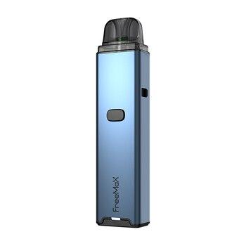 Freemax – Onnix-Cigarette électronique, Kit Original 20W, batterie 1100mAh, cartouche de 3.5ml avec maille OX, bobine DVC, vaporisateur MTL RDL