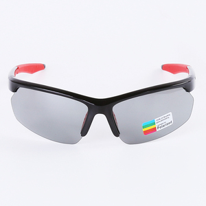 Image 2 - Photochromic Cycling Sunglasses TR90 도로 자전거 안경 3 in 1 렌즈 전천후 안경 mountain Skidproof 안경 남성 여성