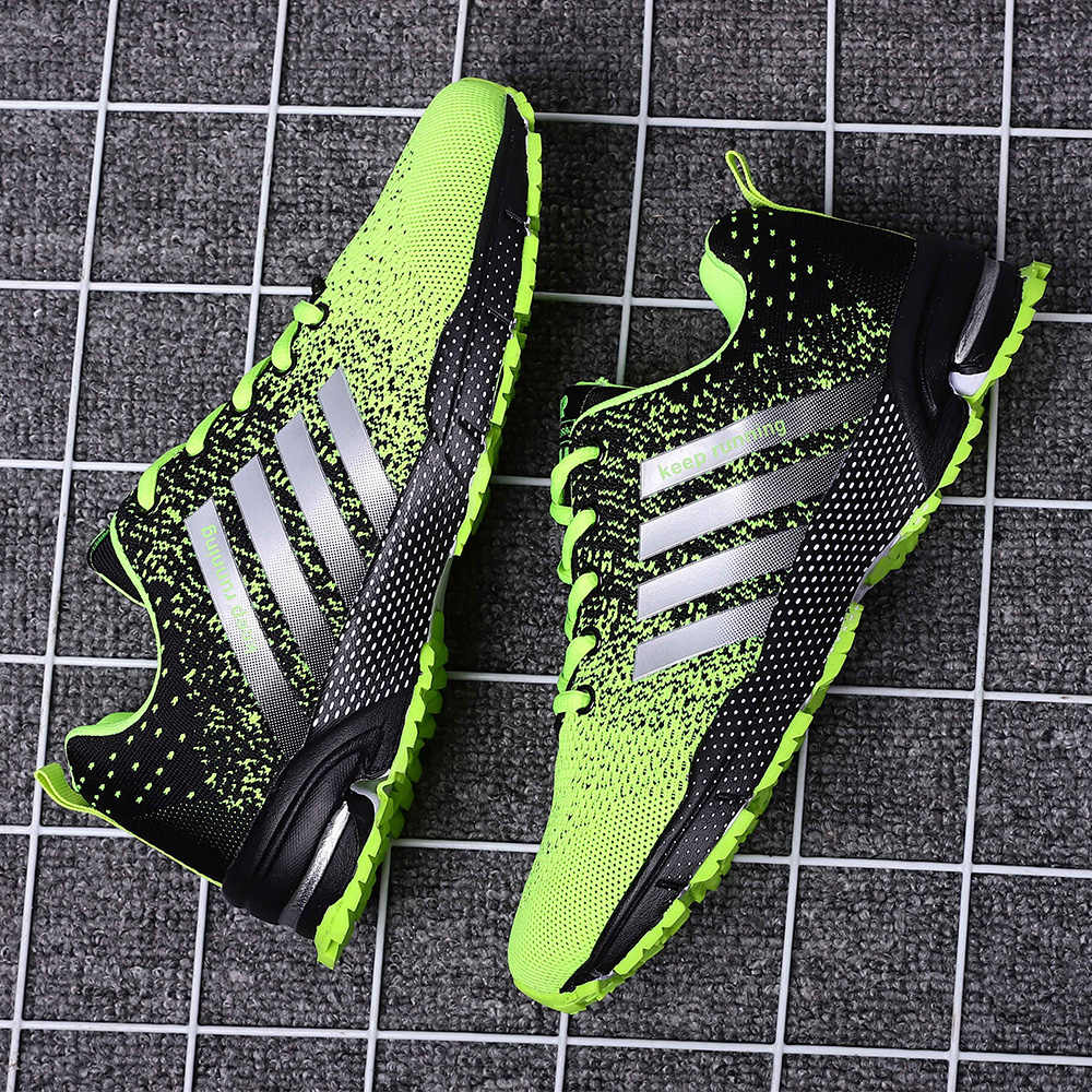 2020 frühling Mode Männer Sneaker Schuhe Frauen Mesh Atmungs Leichte Tragbare Casual Männer Schuhe Luxus Marke Zapatos Hombre