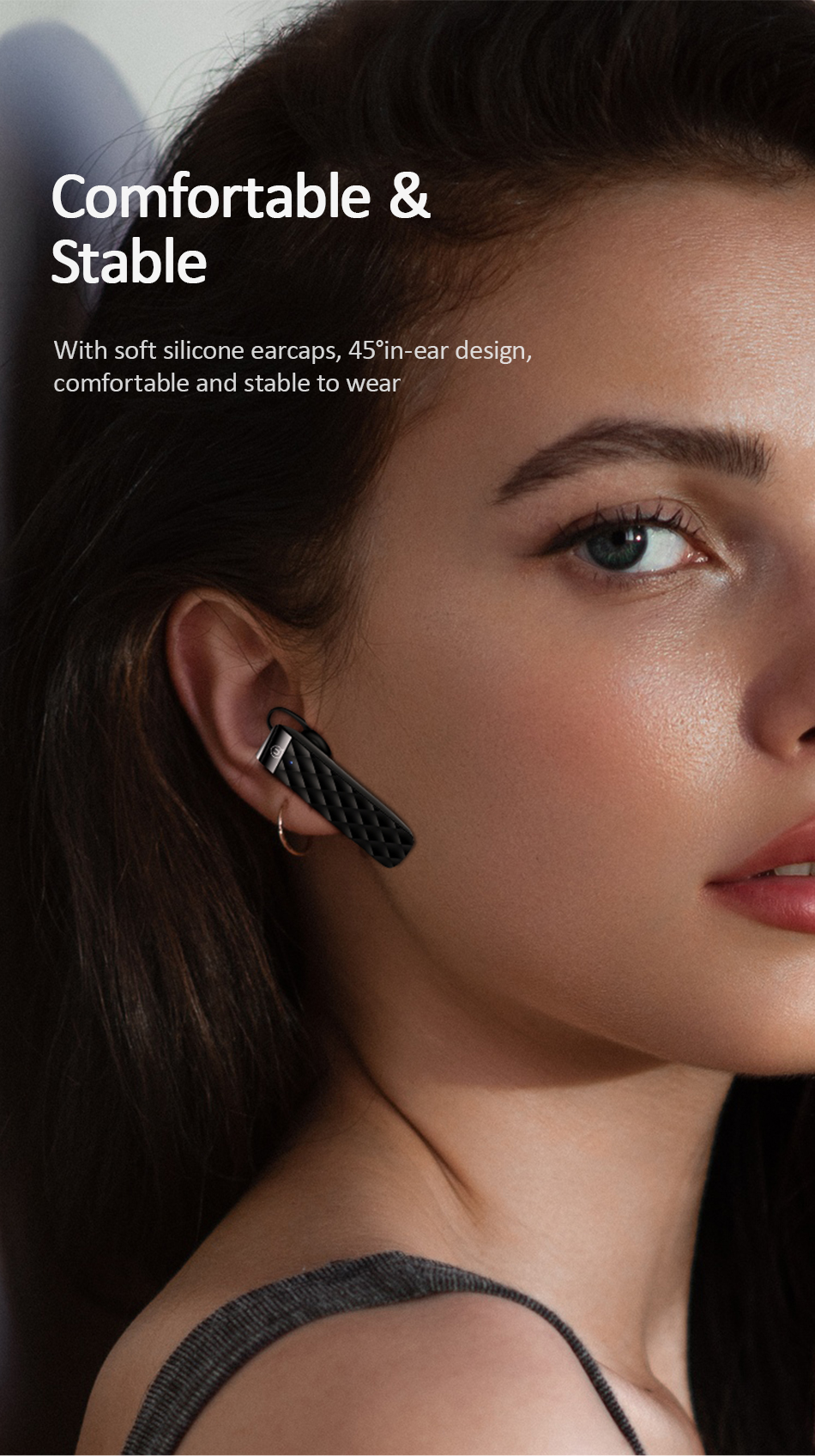 US-BT001-单耳蓝牙耳机-950px_07