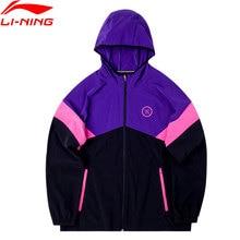 Lining Jacket Windbreaker Wade Sports Men Coat Hooded Regular-Fit Spandex AFDQ197 88%Nylon