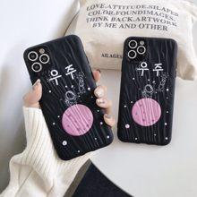 Бесплатная доставка для iphone xr чехол телефона i6 i7 i8 xs