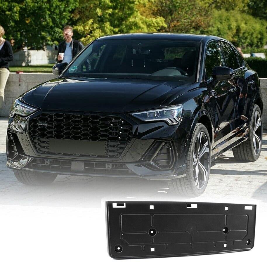 8X Audi A1 2010-2015 2x HECKKLAPPENDÄMPFER GASFEDER HECKKLAPPE