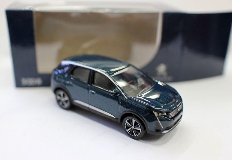 norrev carro de brinquedo em liga metalica 04