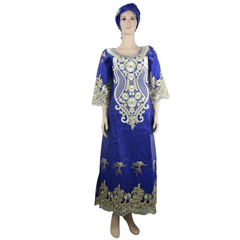 african dress (8)
