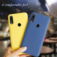Nice Fashion Design Soft TPU Case For Huawei GT3 Honor 7 Lite Soft Silicone Back Cover Phone Cases For Huawei Honor 7 Lite GT3 все цены