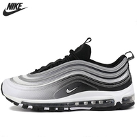 Original New Arrival NIKE AIR MAX 97 Men's Running Shoes Sneakers