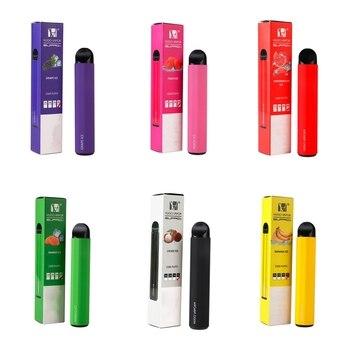 UWELL Caliburn G Portable Pod System Vape Kit 2ml Refillable Pod Cartridge 0.8 Ohm Coil 15W 690mAh Battery Electronic Cigarette