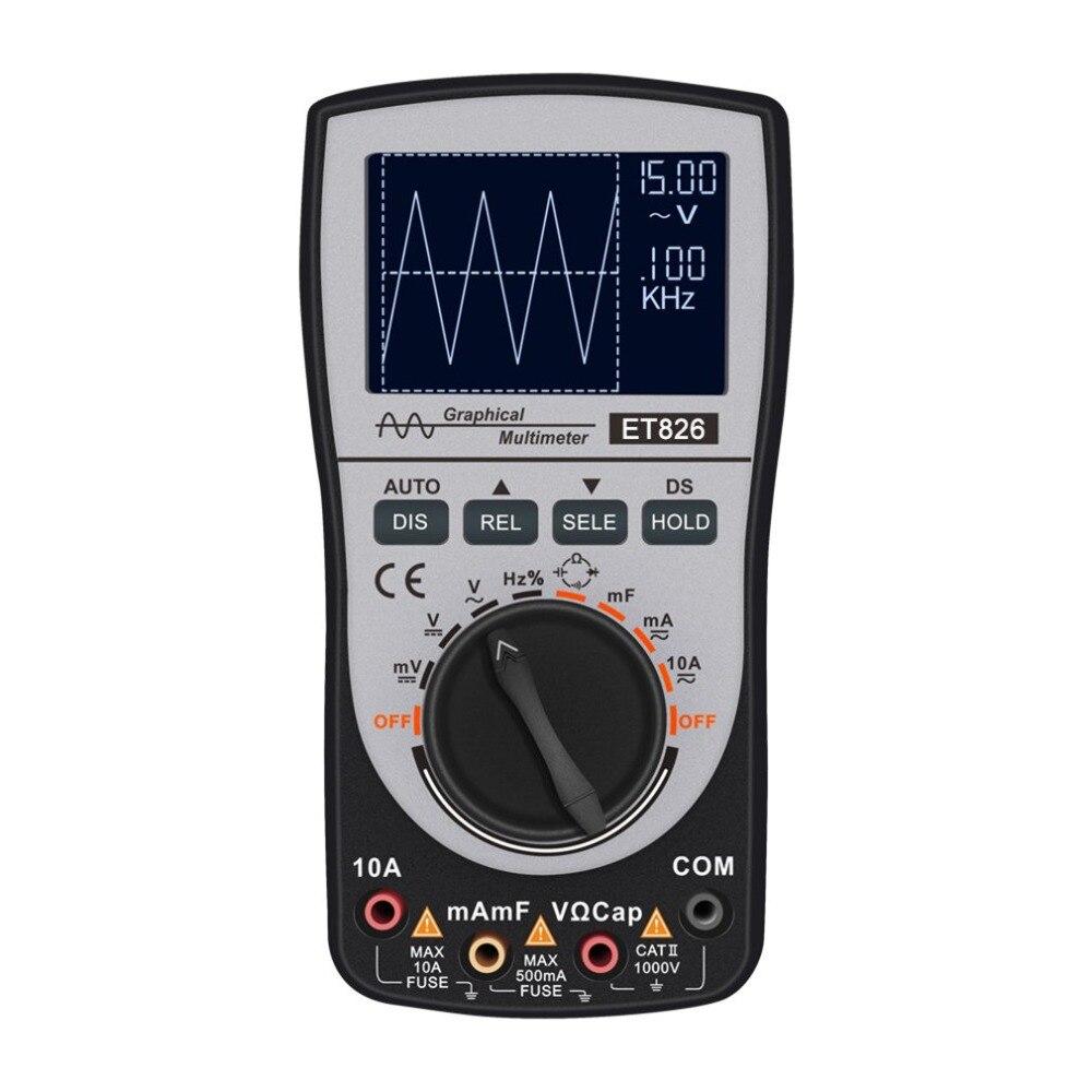 WJ398800-C-2020072003-1