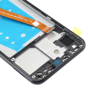 """Image 3 - For Huawei Nova 3i 6.3"""" LCD Display Touch Screen Digitizer Assembly With Frame For Huawei P Smart Plus INE LX1 INE LX2 INE L21"""