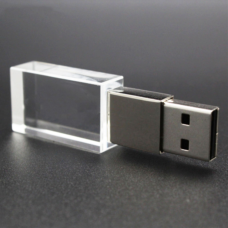 TEXT ME Creative Usb2.0 All LOGO Model Car Key Crystal Model Pendrive 4GB 8GB 16GB 32GB 64GB Pen Drive USB Flash Drive Gift