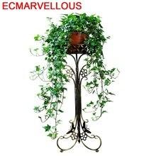 Garten Dekoration Dekoru Support Pour Plante Saksisi Balkon Stand Balcon Balcony Plant Rack недорого