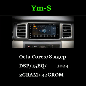 Image 3 - Youmecity lecteur vidéo DVD, Radio, avec GPS, pour voiture Toyota Ractis Camry allison Camry Prado Avensis Auris Prius wish Yaris highlander