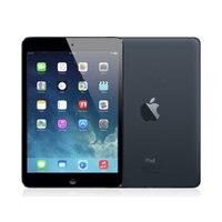 Original Used Apple iPad Mini 1st 7.9 inch 2012 90% New 16/32/64Gb Black Silver iOS Tablet WiFi version Dual-core A5 5MP