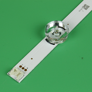 Image 5 - 59 ซม.LED Backlight สำหรับ LG 32 นิ้วทีวี Innotek DRT 3.0 WOOREE A/B UOT ประเภท rev0.2