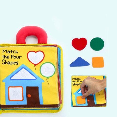 desenvolvimento brinquedos educativos