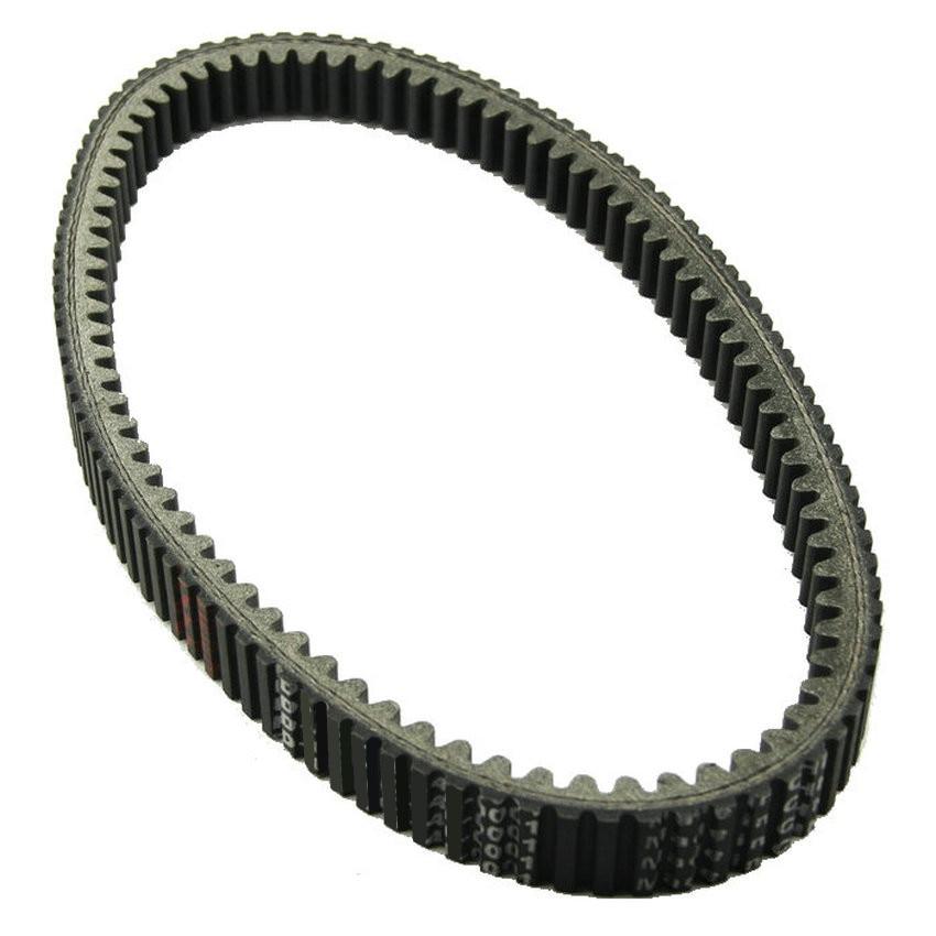 Motorcycle Drive Belt Transfer Belt For SYM 23100-L4A-0001 MAXSYM 400i ABS 2011-2015