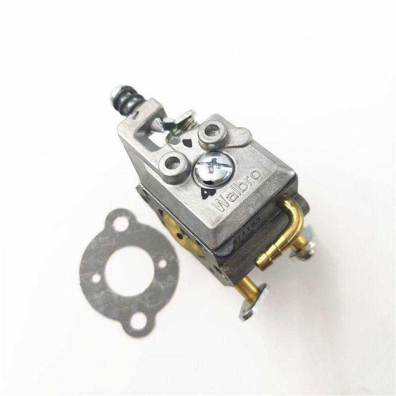 Engine Walbro Carburetor WT1183 For RCGF 10cc RE,10cc BM,15cc BM,20cc SBM,20cc RE,21cc T RC Engines