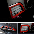 For Toyota Rav4 Camr...