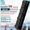 Golooloo PA5024U-1BRS batería del ordenador portátil para Toshiba Satellite C800 C840 C850 C855 C870 L800 L830 L840 L850 L855 L870 M800 M840 P800