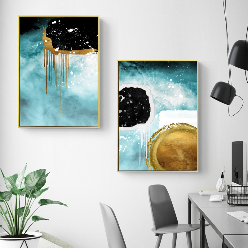 Golden-Abstract-Landscape-Wall-Art-Canvas-Painting-Nordic-Posters-and-Prints-Decoration-Home-Wall-Pictures-for (2)